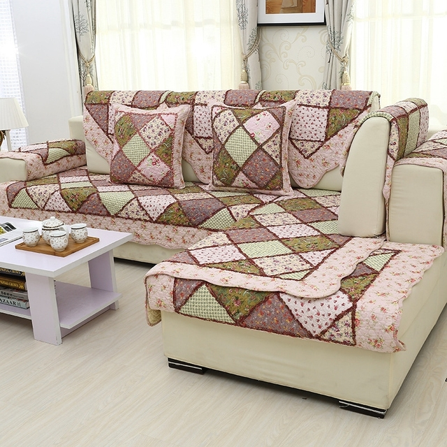 cotton couch slipcovers cheap sofa covers covers on the corner sofa plaid covers for sofas and