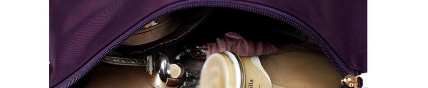 HTB1OPqBXJfvK1RjSspoq6zfNpXa3 - LUCDO 3 Sets Bags