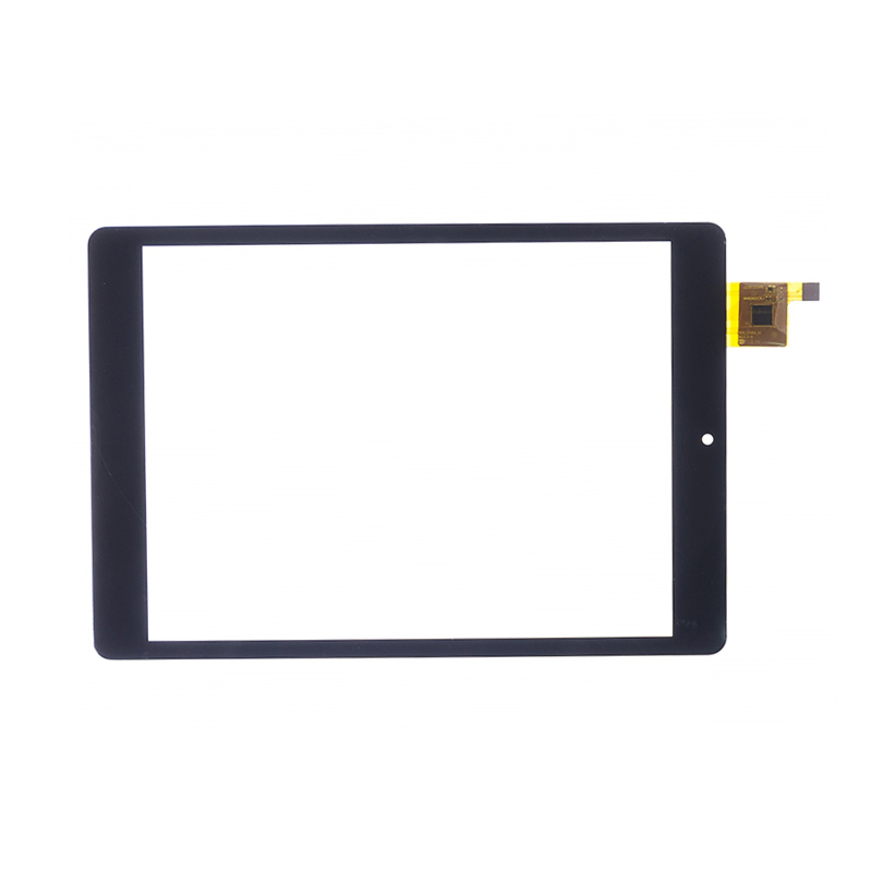 New 7.9'' Inch Digitizer Touch Screen Panel Glass For EFFIRE CITYNIGHT D8 Tablet PC