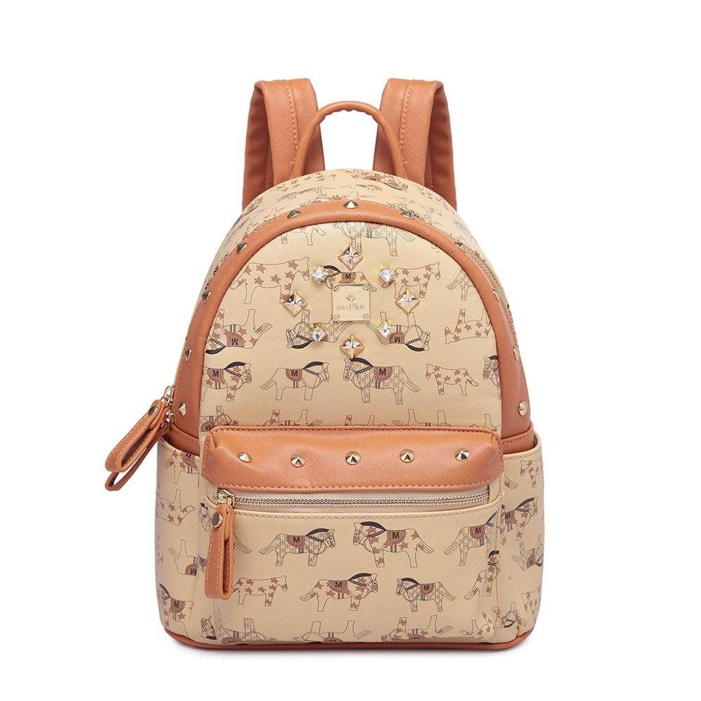 Online Get Cheap Cute Backpack Purses -Aliexpress.com | Alibaba Group