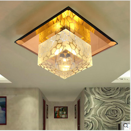 Cheapest ceiling fan crystal ceiling crystal led ceiling lamp square cheapest ceiling fan crystal ceiling crystal led ceiling lamp square led square led ceiling light mozeypictures Images