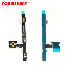 For xiaomi mi8 mi 8 Power Switch On/Off Button Volume control Key Flex Cable