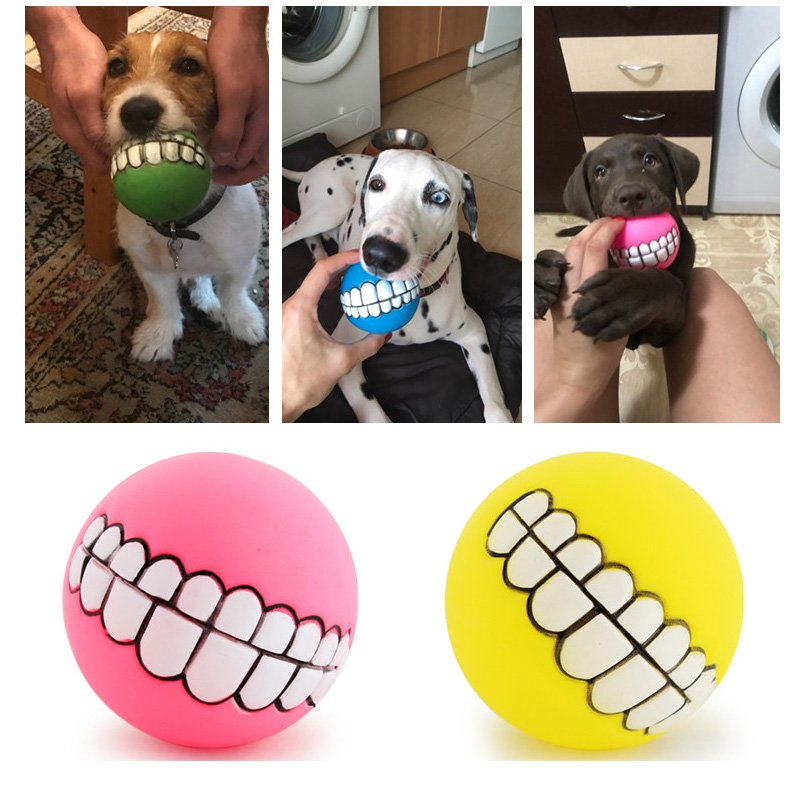 1000+ images about Rosewood Pet dog toys on Pinterest ... |Fun Dog Toys