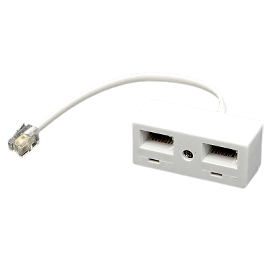 Buy Bt Uk And Get Free Shipping On Telephone Box Wiring