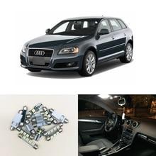معرض Audi Pack بسعر الجملة اشتري قطع Audi Pack بسعر رخيص
