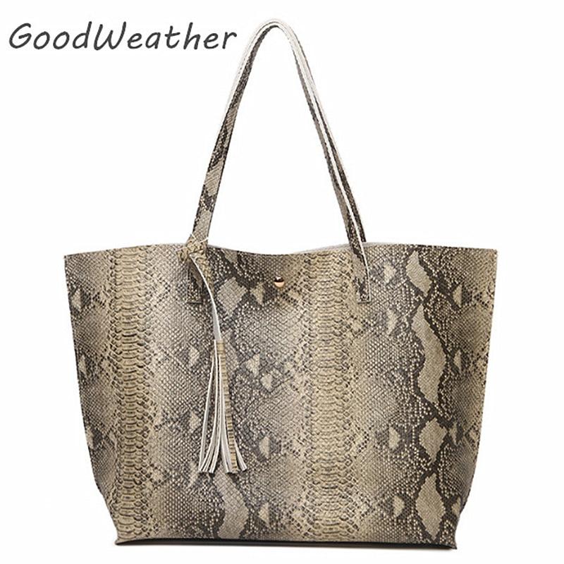 Step Brothers Catalina Wine Mixer Waterproof Leather Folded Messenger Nylon Bag Travel Tote Hopping Folding School Handbags