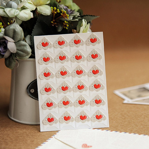 Dropshipping DIY Corner Paper Stickers Photo Albums Frame Decoration Scrapbooking Lahore