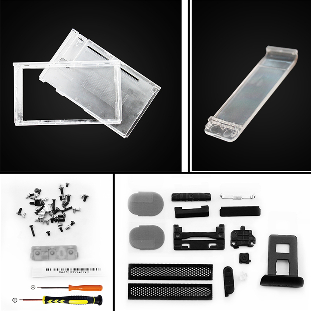 Transparent-Top-Bottom-Housing-Shell-Case-Cover-for-Nintendo-Switch-Console-Replacement-Shell-Screwdriver-Screws.jpg