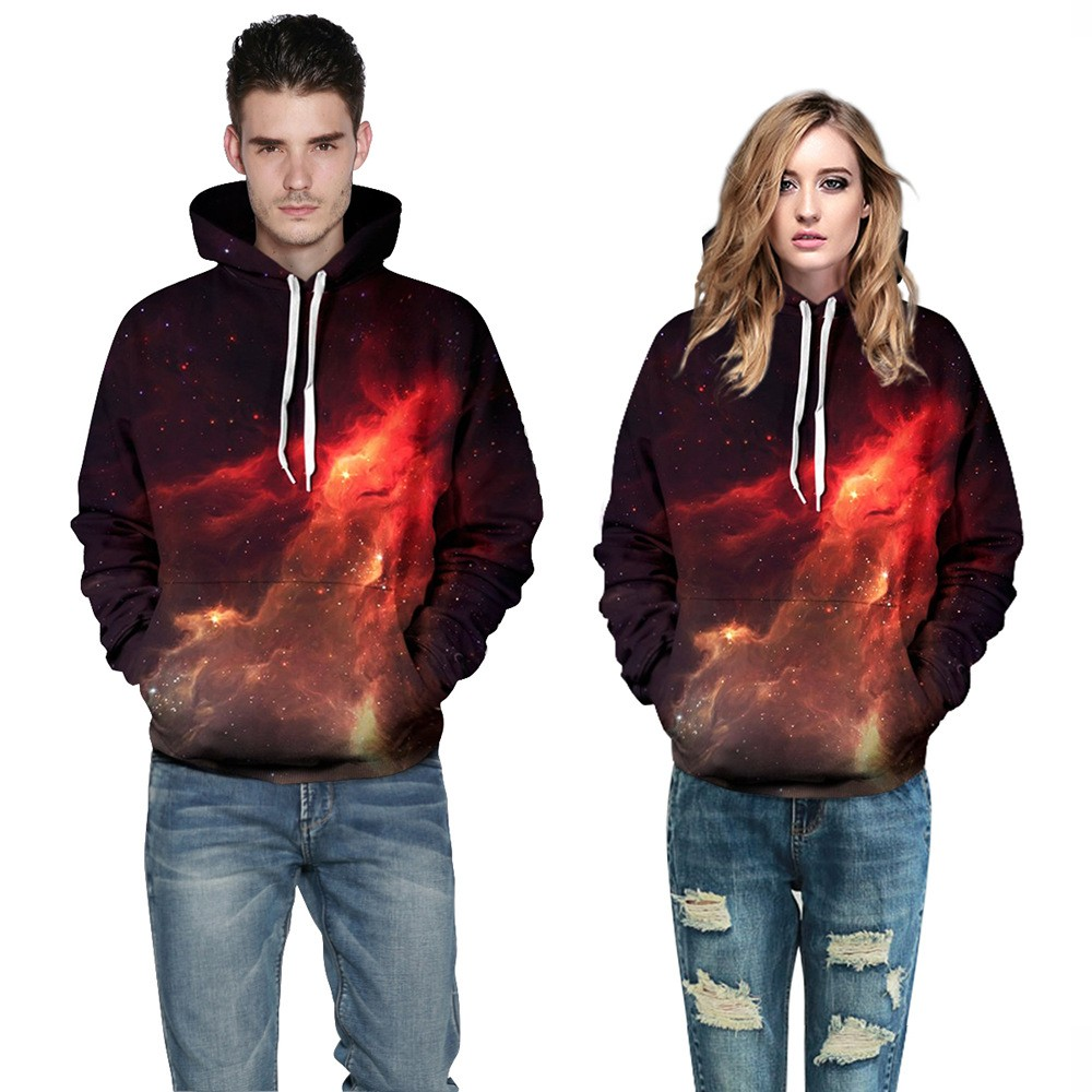 2017 Men&Women Hoodies Causal Style Sweatshirts 3D Print Fire Space Tracksuits Couple Streetwear Hip Pop Motorcycle Coat Tops 2017 Men&Women Hoodies Causal Style Sweatshirts 3D Print Fire Space Tracksuits Couple Streetwear Hip Pop Motorcycle Coat Tops HTB1OPuzOXXXXXX6XXXXq6xXFXXXv