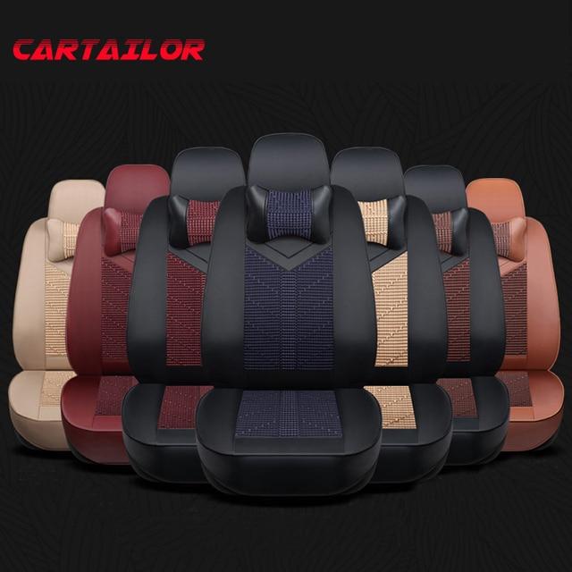 chrome cover prius tonneau best accessories zvw genuine v late toyota interior