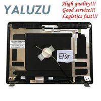 YALUZU NEW LCD Rear Back Cover 04W4355 For Lenovo IBM for ThinkPad E130 E135 E145 Series