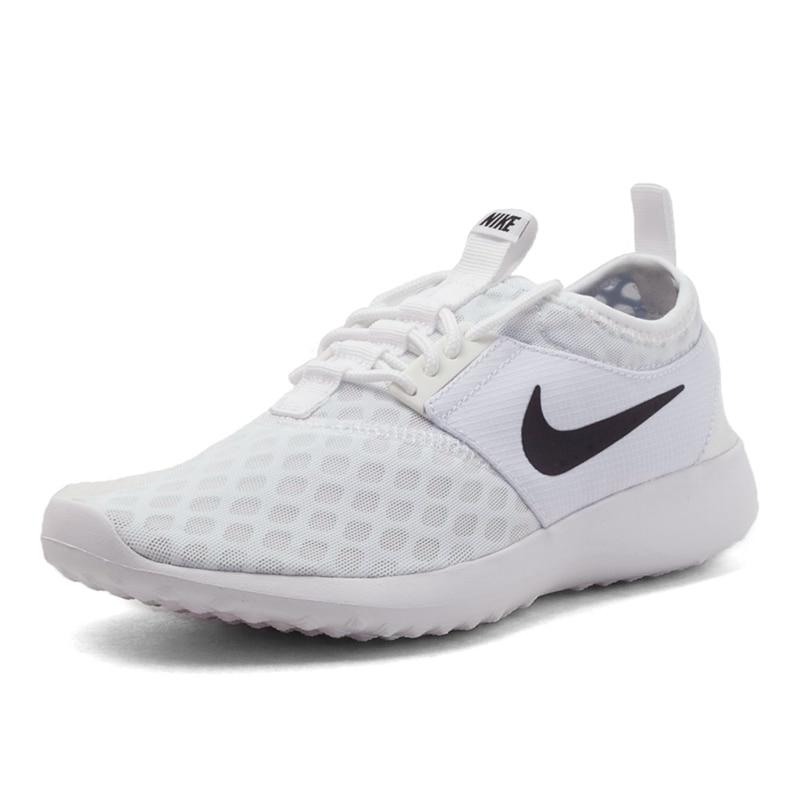 Оригинальный Новое поступление NIKE JUVENATE Для женщин Кроссовки Спортивная обувь
