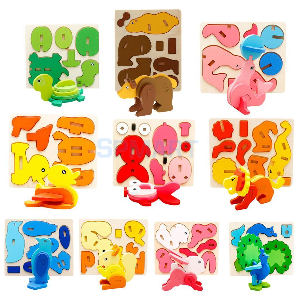 Uncategorized Childrens Jigsaws Online popular childrens jigsaws buy cheap lots from jigsaws