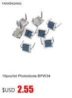 100 шт. 0, 1 мкф 100нф 0805 104 10% теплосчетчиках X7R конденсатор СМД