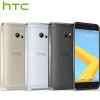 Original HTC 10 Lifestyle LTE 4G Android Mobile Phone 5.2 inch 3GB+64GB Snapdragon 652 Octa Core 12MP Fingerprint Smartphone
