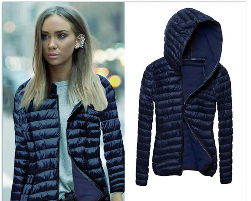 casacas para mujer 2017 new coat female baseball bomber jacket ...