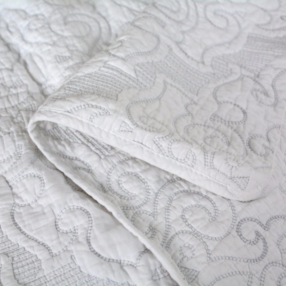 white pr duvet covers shop food lifestyle v linen style pure cover emporium