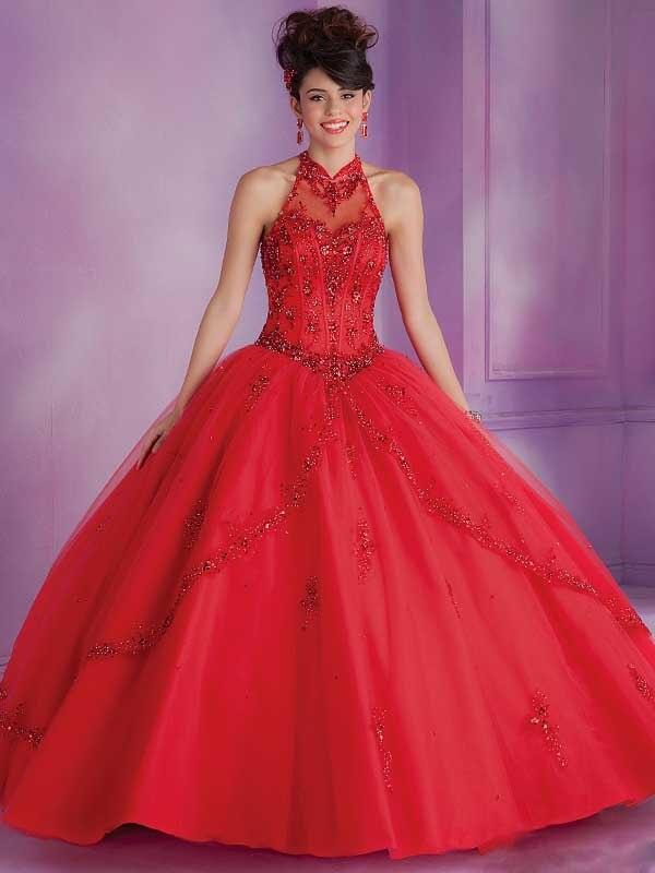 Cheap Royal Blue Quinceanera Dresses Debutante Sweet 16 ...