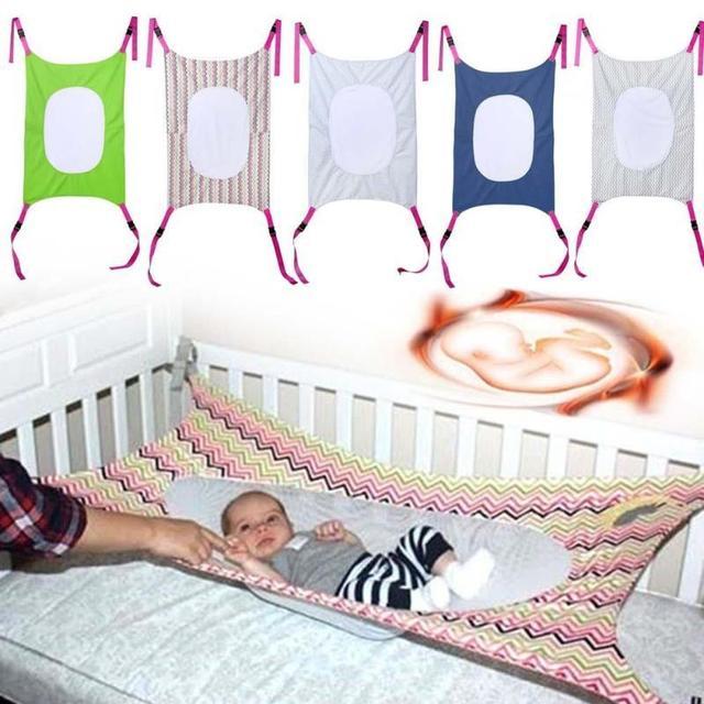 Lujo Cuna Recien Nacido Friso - Ideas para el hogar - telchac.info