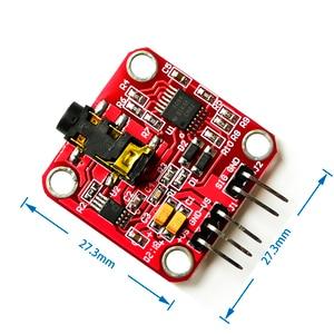 Image 2 - Sensor de señal muscular, Sensor EMG para Arduino