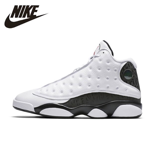 mens air jordan 13 retro