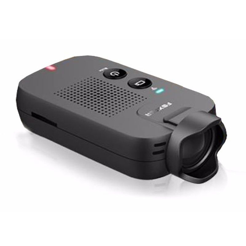 Foxeer Legend 2 F2.8 166 Degree Wide Angle 12MP HD WiFi Camera For FPV Racer Drone original foxeer legend 2 f2 8 166 degree wide angle 12mp hd wifi camera for fpv racer racing rc drone quadcopter image transit