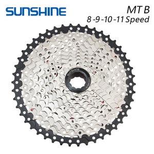 SUNSHINE 8S 9S 10S 11S 32T 36T