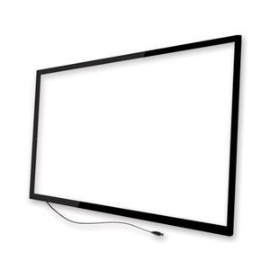 Xintai Touch 43 Inch IR Touch Screen,10 Points 20 Points Usb Ir Touch Screen,43