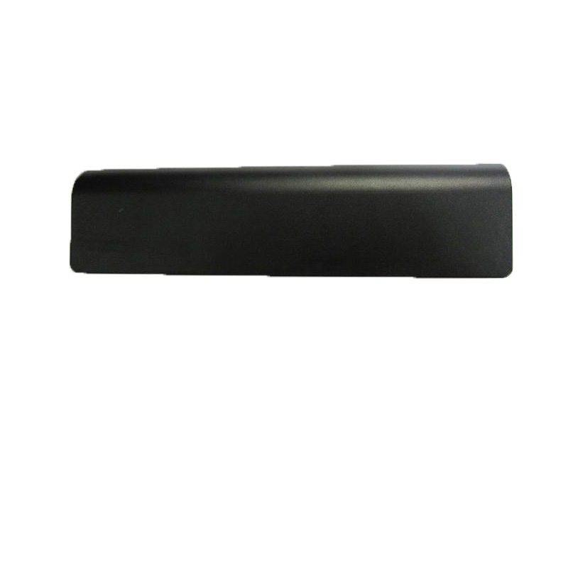 Batería HSW para HP PAVILION DM4 DV3 DV5 DV6 DV7 G6 G7 G7 G62 G62 - Accesorios para laptop - foto 6