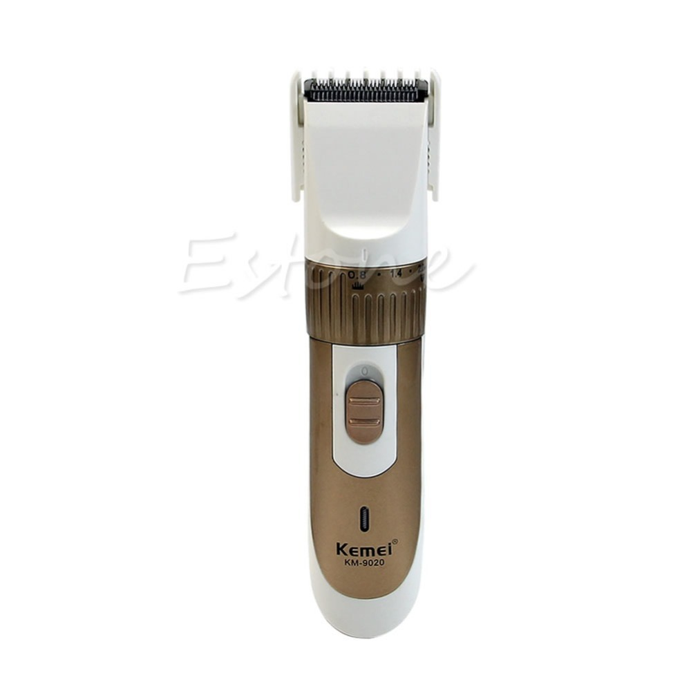 beard trimmer en francais wahl rechargeable beard trimmer walmart canada wahl haircut and. Black Bedroom Furniture Sets. Home Design Ideas