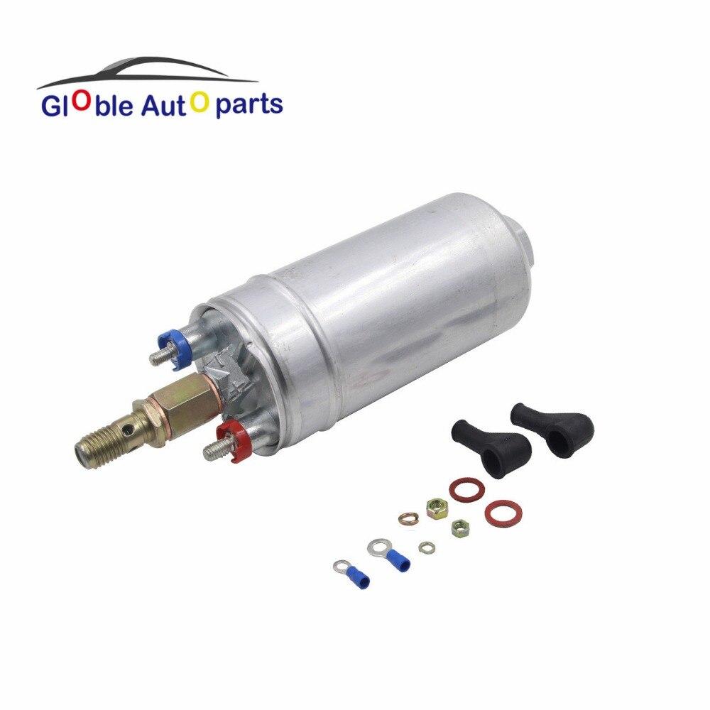 TRE-368 Stock OEM Replacment Electric Fuel Pump Direct Fit w// Venturi EFI NEW