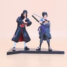 2pcs/set anime Naruto