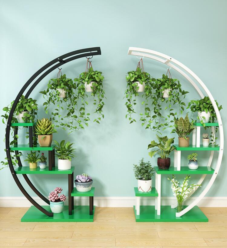 flor prateleira, multi-andares interior preço especial espaço