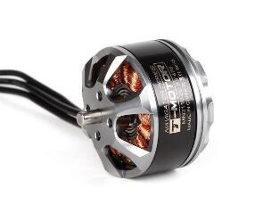 2 pcs t motor rc modelo parte mn3110 kv780 tiger brushless para multi rotor copter quadcopter