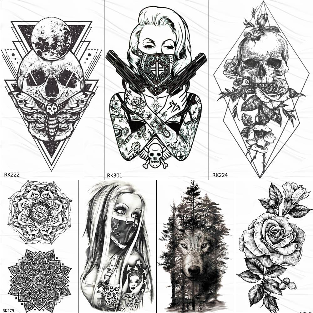 Las Mejores Tatuajes Para Hombres En El Brazo Ideas And Get Free