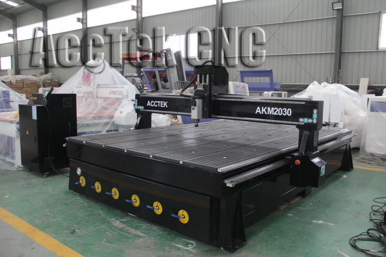 air cooling cnc router (4)