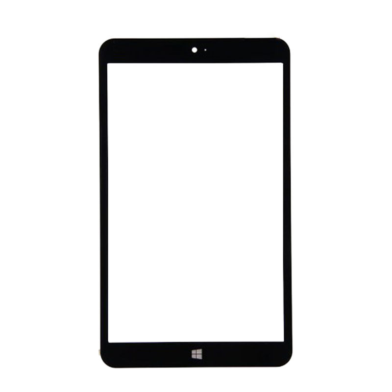 New 8'' Inch Touch Screen Digitizer Panel Glass For TG-TEK TGW810 TABLET PC