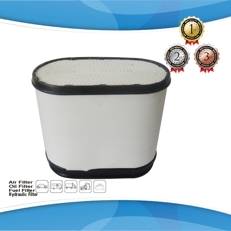 Donaldson Oil Bath Air Cleaner : Online buy wholesale donaldson filter from china