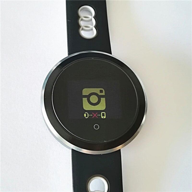 Q8 Pro (7)