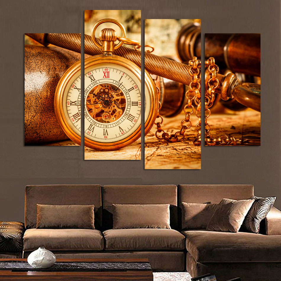 Online kopen Wholesale grote poster prints uit China grote poster ...