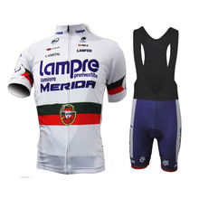 La-01 Mtb New Arrival Pro Team Summer Short Sleeve Cycling Jersey/Bike Sports Clothing Cycle Bicycle Clothes Ropa Ciclismo