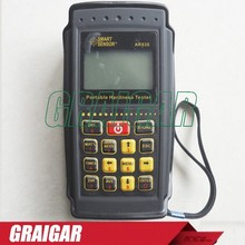 Best Buy Free Shipping SMART SENSOR AR936 Leeb Hardness Tester