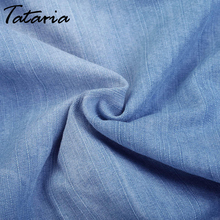 Harem Jeans Pants Boyfriend Loose Vintage Fashion Tataria Casual Thin Ankle-Length Female