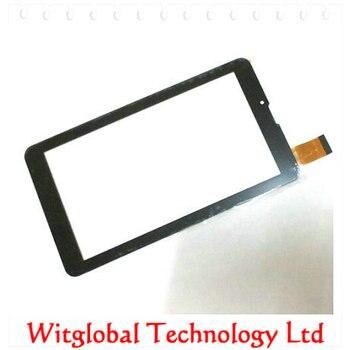 "Witblue 새로운 7 ""dexp ursus a169i 3g/dexp ursus s169 믹스 3g 태블릿 터치 스크린 디지타이저 패널 유리 센서 교체"