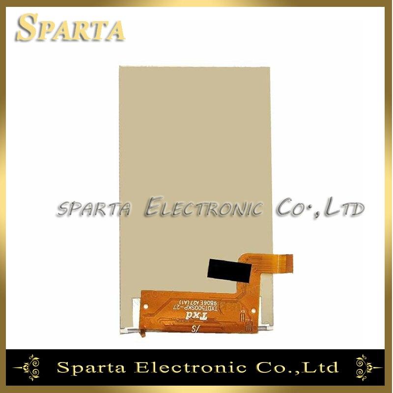 imágenes para LCD Para Explay Río LCD Screen Display Envío Gratis