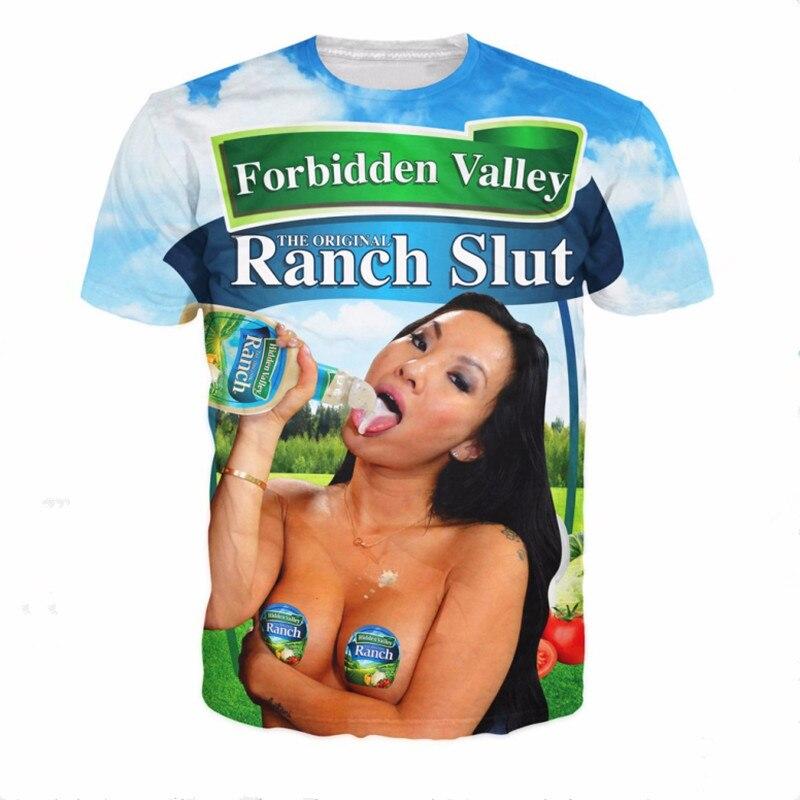 Hot slut short t shirt agree