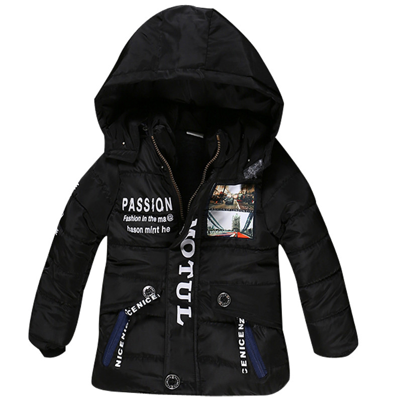 Boys-Winter-Coats-Hot-Sales-Children-Clothing-High-Quality-Hooded-Cotton-Warm-Jackets-For-Baby-Boy-Coats-Outerwear-Kids-Clothes-5