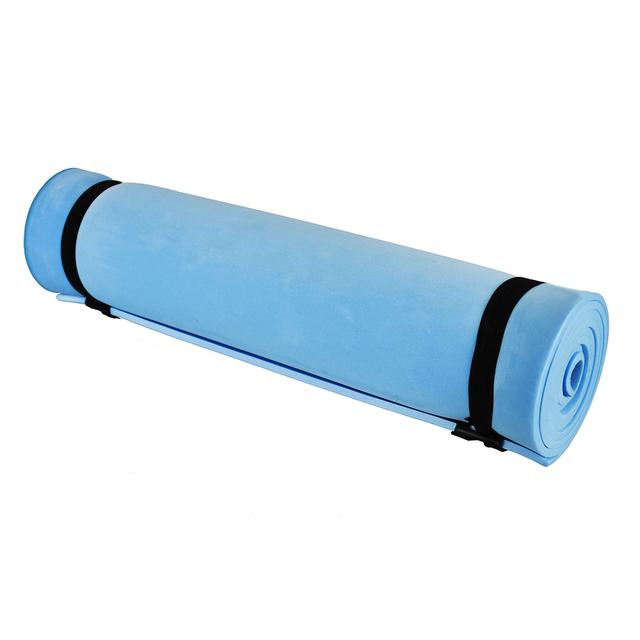 1 Piece 180*50*0.6cm Non-Slip EVA Yoga Mat Yoga Pilates Indoor Pads Outdoor Garden Fitness Training Pad Mats Comfort Foam