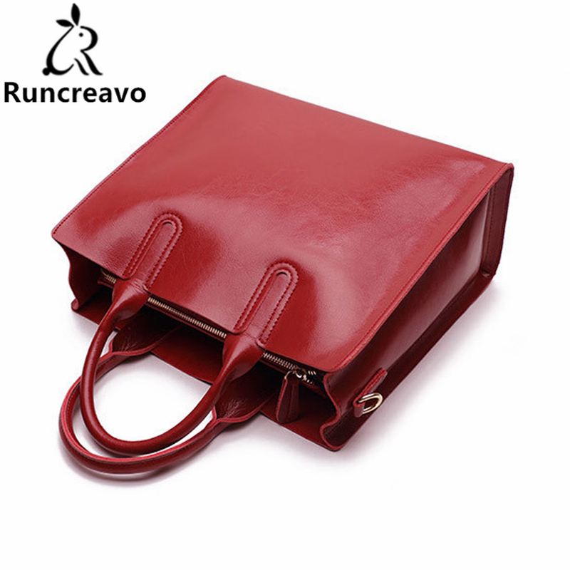 shoulder tote bags for women genuine leather luxury handbags women messenger bags designer famous brands 2018 sac a main luxury manual knitting rattan straw bags handbags women famous brands designer tote bags for women bolsa feminina sac a main