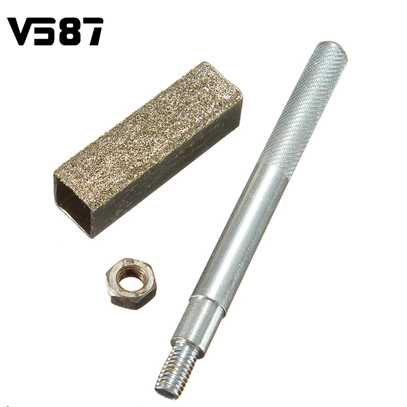 High Quality Diamond Grinding Disc Wheel Stone Dresser Tool Dressing Bench Grinder Accessories Abrasive Tools In From Home